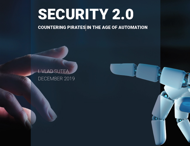 security-2-0