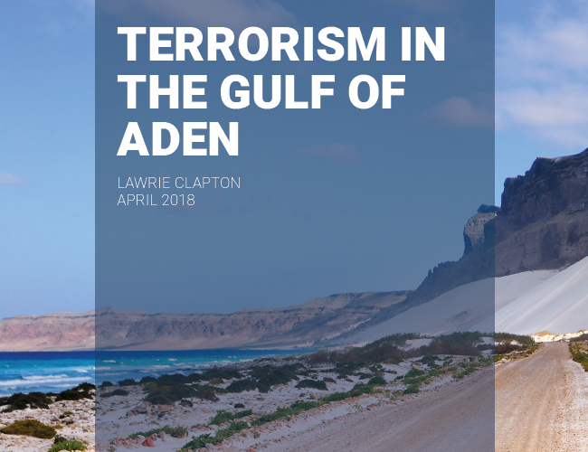 terrorism-in-the-gulf-of-aden