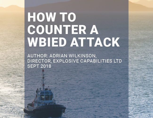 white-paper-how-to-counter-a-wbied-attack