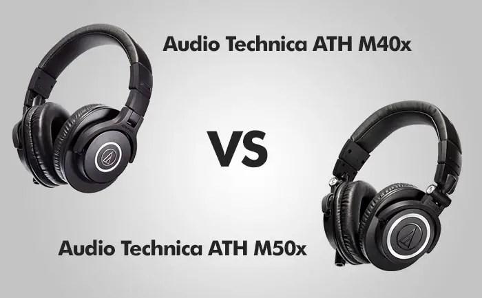 選購耳機時都會有的疑問》驅動單元如何選擇?單體越大音質就越好嗎? – Earphoneman 耳機人