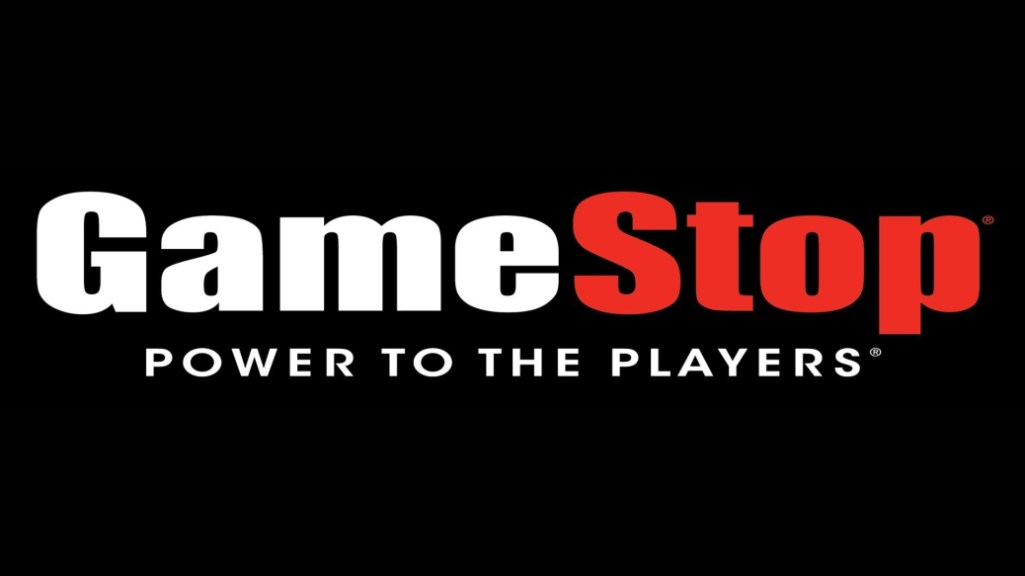 Gamestop Simplifying It S Trade In Values Read For More