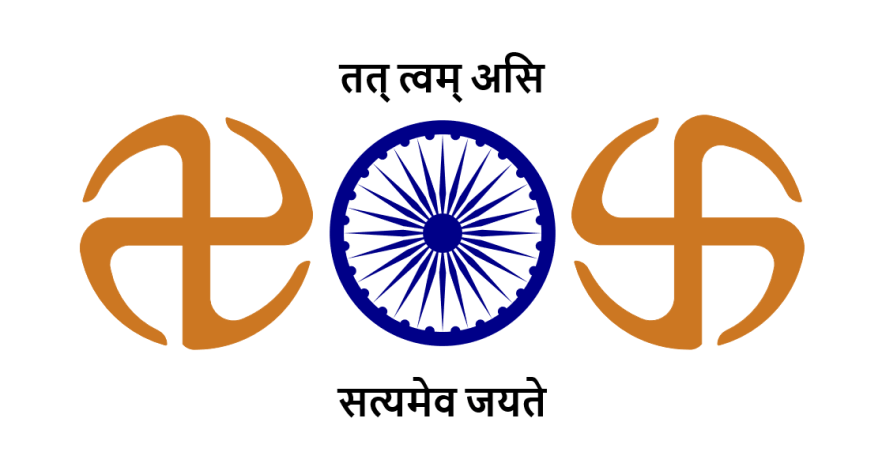 Arya Dharma
