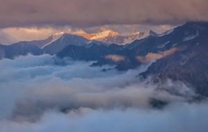 https://pixabay.com/photos/the-caucasus-russia-mountains-fog-5299607/