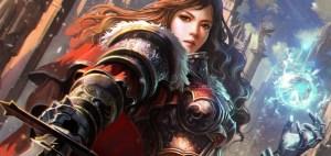 https://wallpaperaccess.com/female-knight