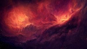 https://www.wallpaperflare.com/red-milky-way-space-space-art-nebula-tylercreatesworlds-stars-wallpaper-siwbk/download/1920x1080