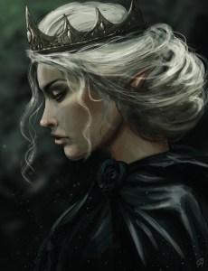https://wallha.com/wallpaper/artwork-fantasy-art-fantasy-girl-women-elves-white-hair-cloaks-crown-223456