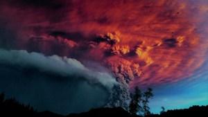 https://www.wallpaperup.com/28690/mountains_volcano_smoke_explosion.html