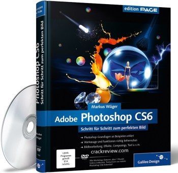 adobe-photoshop-cs6-2662421