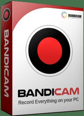 bandicam-4-5-7-crack-incl-keygen-latest-free-2020-download-9421381-4303431