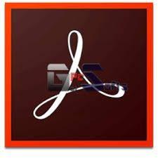 adobe-acrobat-pro-dc-crack-1415591-4716504