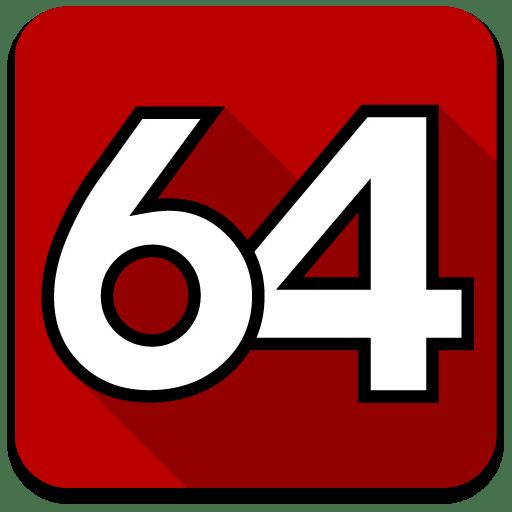 aida64-extreme-edition-v2-70-2200-keygen-chili-6117013