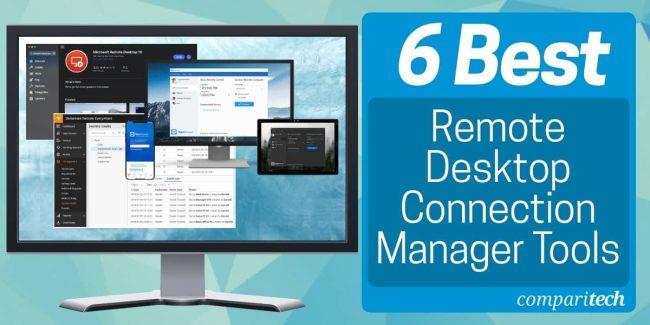 best-remote-desktop-connection-manager-tools-5474256
