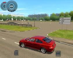 city-car-driving-crack-6874969-5114124