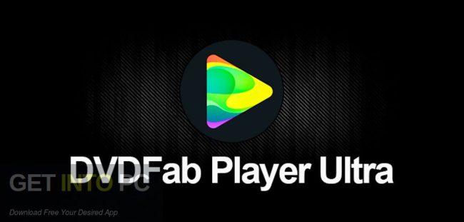 dvdfab-player-ultra-2019-free-download-getintopc-com_-6994580
