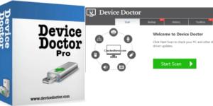 device-doctor-crack-full-keys-300x150-1526271