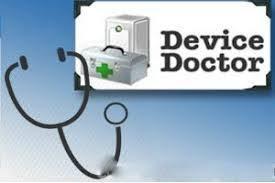 device-doctor-pro-crack-1-2060439-1421040