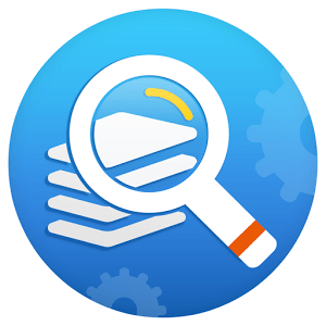 duplicate-files-fixer-crack-4003159