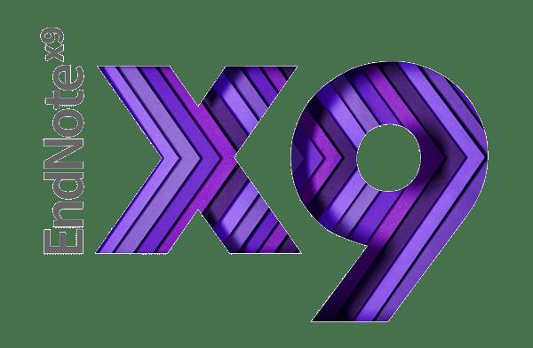endnote_x9_logo_rgb_hi-res_sm-4514478
