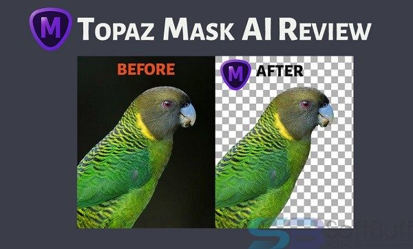 free-download-topaz-mask-ai-for-mac-direct-2952213