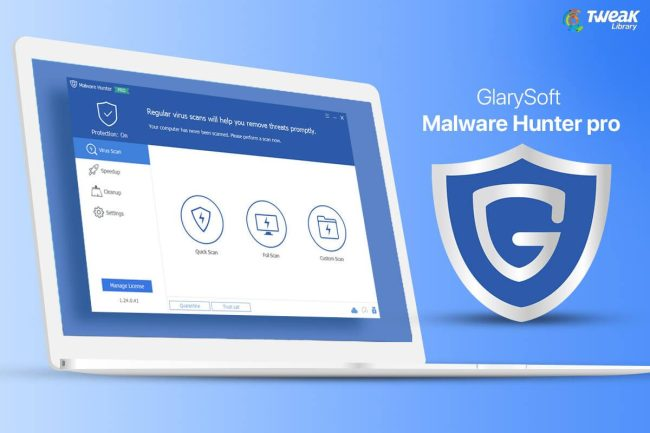 glarysoft-malware-hunter-pro-2800693