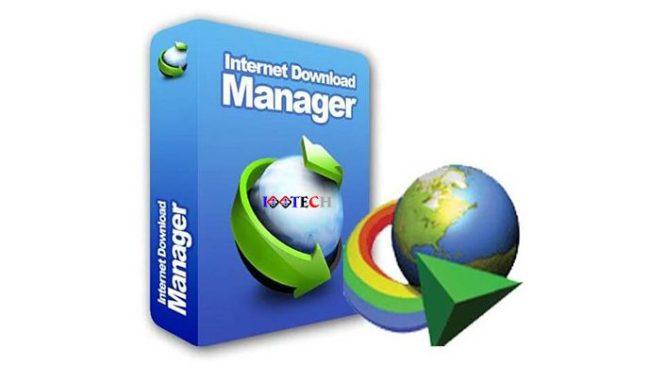 internet-download-manager-1-9500760