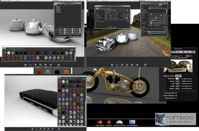 luxion-keyshot-pro-download-free-5864522