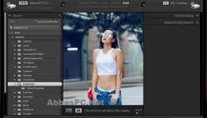 magix-photostory-deluxe-crack-6587089-7402046