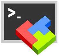 mobaxterm-full-crack-logo-9801943