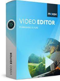 movavi-video1-8959506-6393482