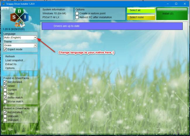 pvwzrk-5809311