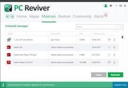 reviversoft2-7326920-4618444