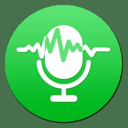 sidify-music-converter-crack-8388618