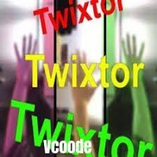 twixtor-pro-crack-7833230-7715744