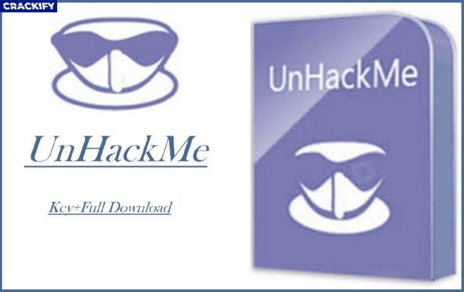 unhackme-10-40-cover-9374589