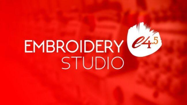 wilcom-embroidery-studio-e4-5-crack-latest-version-2021-download-8230063