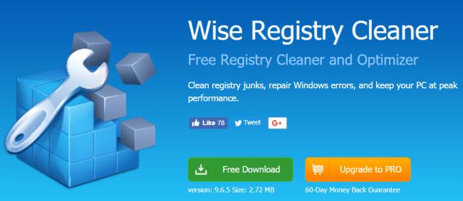 wise-registry-cleaner-pro-crack-5874166