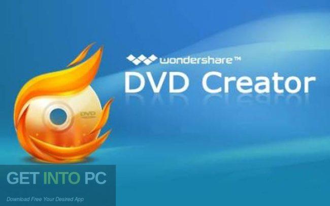 wondershare-dvd-creator-2019-free-download-getintopc-com_-7266812