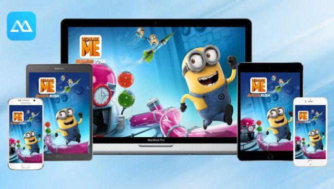 apowermirror-app-8415115