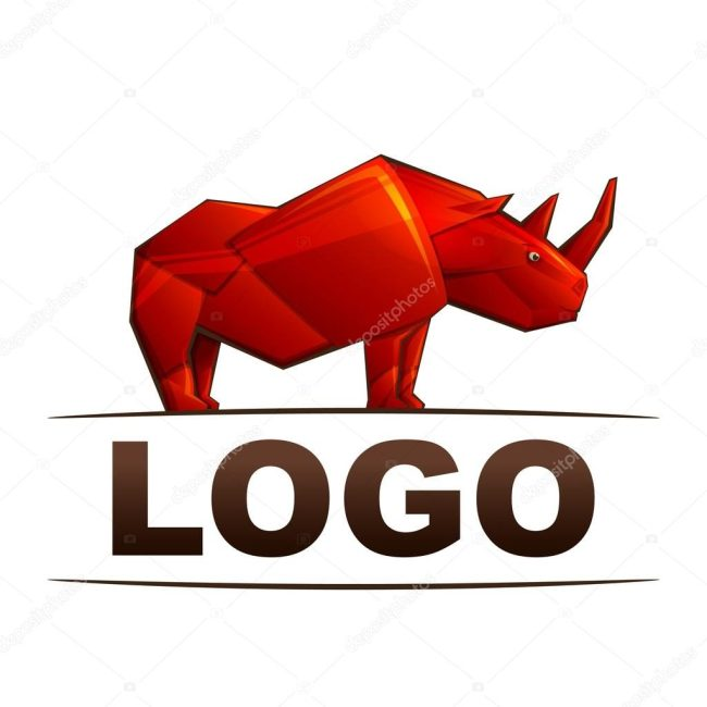 depositphotos_75676077-stock-illustration-red-rhino-logo-6178780