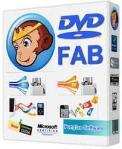 dvdf1-1838088-4644534
