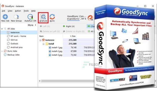 goodsync-enterprise-free-download-01-5511853
