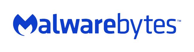 malwarebytes-free_v1x7-1920-9278725