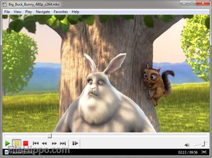 media_player_classic_home_cinema-screenshot-3604350