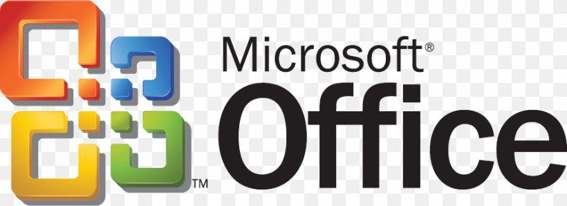 microsoft-office-365-logo-microsoft-office-specialist-png-favpng-j2uh2fdssun6zkrl7ygtvwsqr-2963100