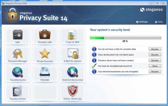 steganos-privacy-suite-screenshot-1113460