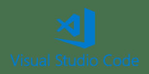 visual_studio_code-card-7018582