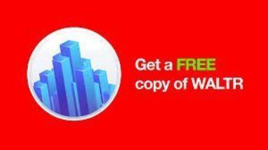 waltr2-300x168-3367396-1749219