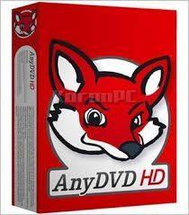 anydvd-hd-crack-3570198-5443928