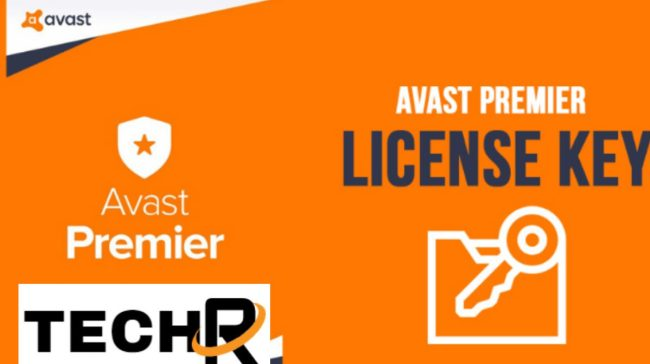avast-premier-license-key-and-activation-code-1-5873708