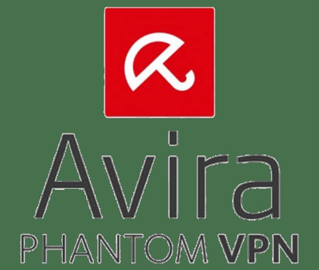 avira-phantom-712x604-9425911